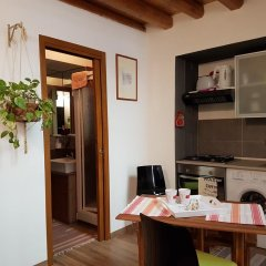Отель Cortile D'Arimatea Италия, Палермо - отзывы, цены и фото номеров - забронировать отель Cortile D'Arimatea онлайн в номере