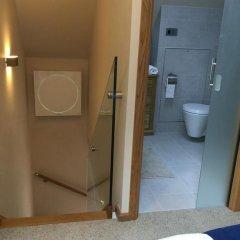 Отель York Aparthotel 4* Апартаменты с различными типами кроватей фото 9
