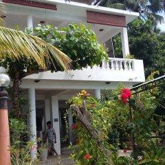 Отель House of water Lily фото 5