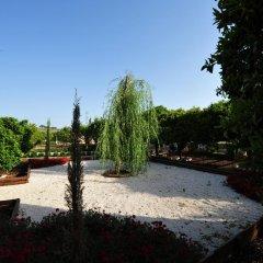 Отель Quinta De Santa Maria D' Arruda 4* Стандартный номер с различными типами кроватей фото 16