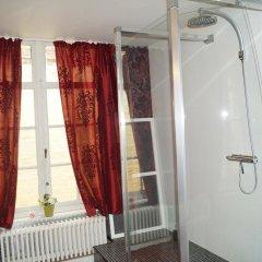 Отель B&B Next Door 4* Люкс с различными типами кроватей фото 5