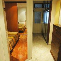 Апартаменты Luxury Apartment In Rome интерьер отеля фото 2