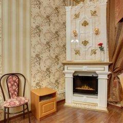 Mini-hotel Petrogradskiy 3* Стандартный номер фото 16