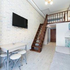 Апартаменты 12 комната для гостей фото 5