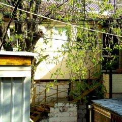 Гостиница Nikolaev Apartments City Center Украина, Николаев - отзывы, цены и фото номеров - забронировать гостиницу Nikolaev Apartments City Center онлайн