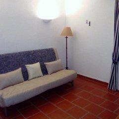 Отель Monte das Galhanas комната для гостей фото 4