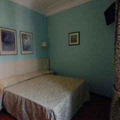 Отель Adriana e Felice Италия, Рим - отзывы, цены и фото номеров - забронировать отель Adriana e Felice онлайн комната для гостей