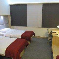 Hotel Rebro комната для гостей фото 5