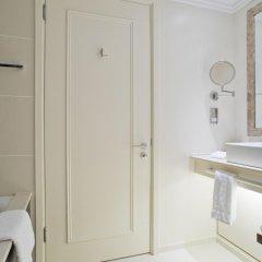 St. Pancras Renaissance Hotel London 5* Полулюкс разные типы кроватей фото 3