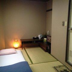 Отель Asakusa Hotel Wasou Япония, Токио - отзывы, цены и фото номеров - забронировать отель Asakusa Hotel Wasou онлайн комната для гостей фото 2