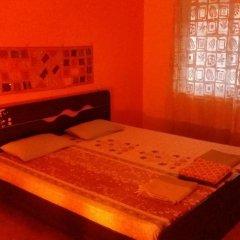 Апартаменты Lotus Benaulim - Beach Apartment Гоа спа
