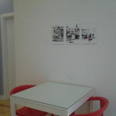Отель Sincerely Lisboa в номере фото 2