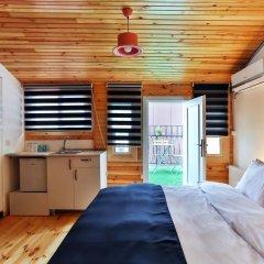 Lale Inn Ortakoy 3* Люкс с различными типами кроватей фото 5