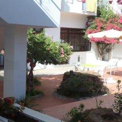 Отель Mirachoro I фото 4