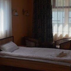 Отель Eco House детские мероприятия фото 2