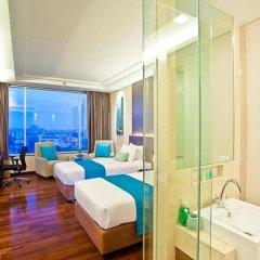 Отель Jasmine Resort 5* Номер Делюкс фото 9