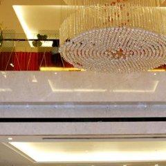 Jingtailong International Hotel спа фото 2