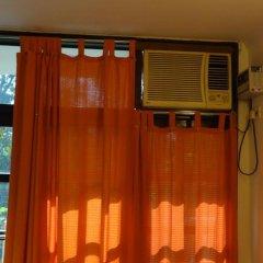 Отель Marigold BNB удобства в номере