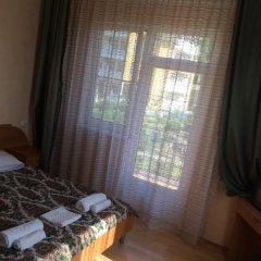 Отель Уютный Причал 2* Стандартный номер фото 9