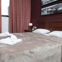 Отель Sliema Hotel by ST Hotels Мальта, Слима - 4 отзыва об отеле, цены и фото номеров - забронировать отель Sliema Hotel by ST Hotels онлайн комната для гостей фото 19