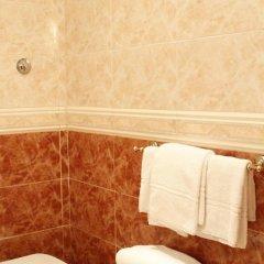 Hotel San Giusto 3* Стандартный номер с различными типами кроватей фото 15
