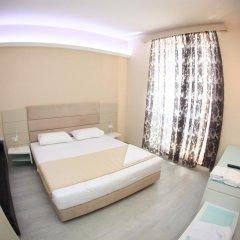 Splendor Hotel & Spa комната для гостей