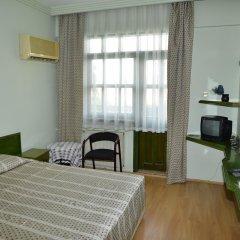 Pamuksu Boutique Турция, Памуккале - отзывы, цены и фото номеров - забронировать отель Pamuksu Boutique онлайн комната для гостей фото 5