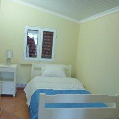 Отель Casa do Vale Понта-Делгада комната для гостей фото 4