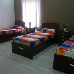 Отель Askhouse Ереван детские мероприятия фото 2