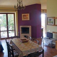Апартаменты Apartment Welcome to Campolongo Сперлонга комната для гостей фото 2