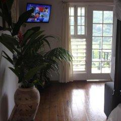 Отель Rio Vista Resort 2* Вилла с различными типами кроватей фото 41