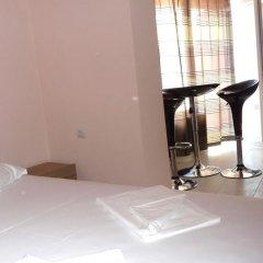 Отель Guest House Amor 2* Студия фото 2