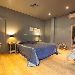 Hotel Boterhuis 3* Стандартный номер с двуспальной кроватью