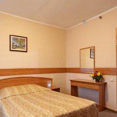 Гостиница Парк Тауэр в Москве 13 отзывов об отеле, цены и фото номеров - забронировать гостиницу Парк Тауэр онлайн Москва детские мероприятия