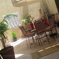 Отель City House Марокко, Рабат - отзывы, цены и фото номеров - забронировать отель City House онлайн