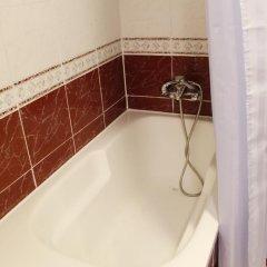 Отель Tourinn Harumi 2* Стандартный номер с различными типами кроватей фото 9