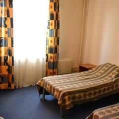 Апартаменты NRC Apartments Сочи комната для гостей фото 5