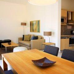 CLC Kusadasi Golf & Spa Resort Hotel 5* Апартаменты с 2 отдельными кроватями фото 3