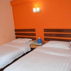 Отель Xinxiangyue Hotel Китай, Шэньчжэнь - отзывы, цены и фото номеров - забронировать отель Xinxiangyue Hotel онлайн детские мероприятия
