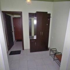 Апартаменты Eka-apartment на Родионова комната для гостей фото 4