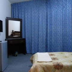 Kahramana Hotel 3* Стандартный номер с различными типами кроватей фото 3