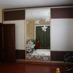 Гостиница Hostel Americana Казахстан, Нур-Султан - отзывы, цены и фото номеров - забронировать гостиницу Hostel Americana онлайн удобства в номере фото 2