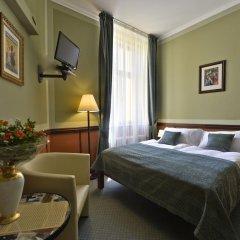 Отель Hastal Old Town 4* Другое фото 9