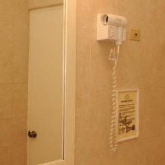 Отель Doctors Cave Beach Hotel Ямайка, Монтего-Бей - отзывы, цены и фото номеров - забронировать отель Doctors Cave Beach Hotel онлайн ванная фото 2