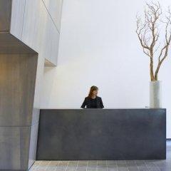 Отель AKA Central Park интерьер отеля фото 2