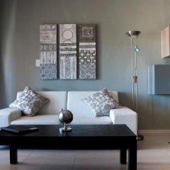 Отель Devonvale Golf & Wine Estate 4* Апартаменты с 2 отдельными кроватями фото 4