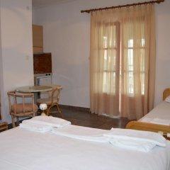 Отель Rigakis Греция, Ханиотис - отзывы, цены и фото номеров - забронировать отель Rigakis онлайн детские мероприятия фото 2