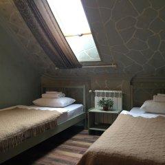Гостиница Авиатор 3* Стандартный номер с различными типами кроватей фото 15