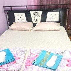 Karinitas Family Hostel комната для гостей фото 5