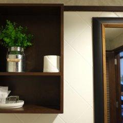 Отель Lanta Mermaid Boutique House 3* Улучшенный номер фото 9